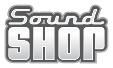 soundshop.cz